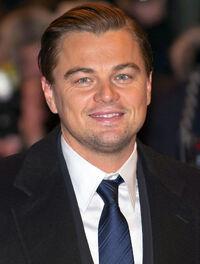 Leonardo DiCaprio.1