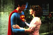 Superman IV The Quest for Peace.10