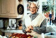 Mrs. Doubtfire.2