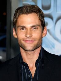Seann William Scott.1