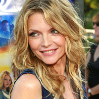 Michelle Pfeiffer.1