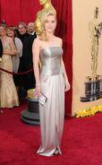 Kate Winslet.4