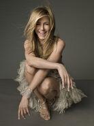 Jennifer Aniston.2