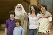 Evan Almighty.12