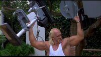 Hulk Hogan.4