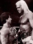 Hulk Hogan.7
