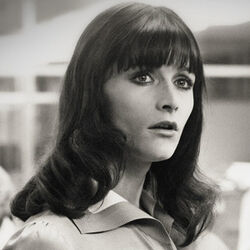 Lois Lane.1