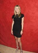 Jennifer Aniston.3