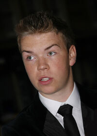 Will Poulter.1