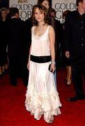Natalie Portman.3