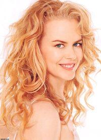 Nicole Kidman.1