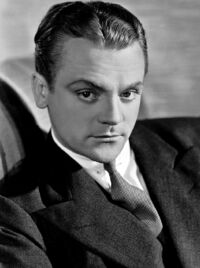 James Cagney.1