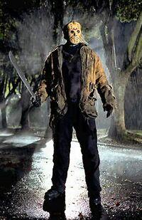 Jason Voorhees.1