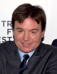 Mike Myers.1