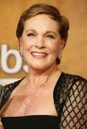 Julie Andrews.1