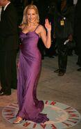 Brittany Murphy.2