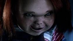 Chucky.1