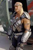 Hulk Hogan.2