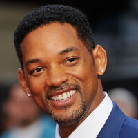 Will Smith.1