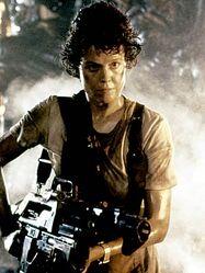 Ellen Ripley (Character).1