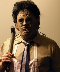 Leatherface.1