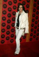 Michelle Rodriguez.10