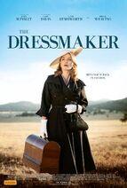 The Dressmaker (2015 film)