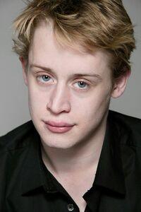 Macaulay Culkin.1