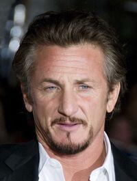 Sean Penn.1