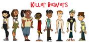 KillerBeavers