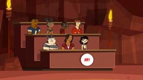 TDAST2 Jury