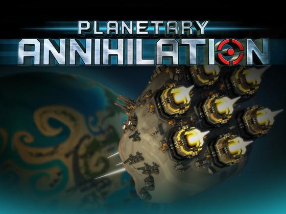 File:Planetary Annihilation.jpg
