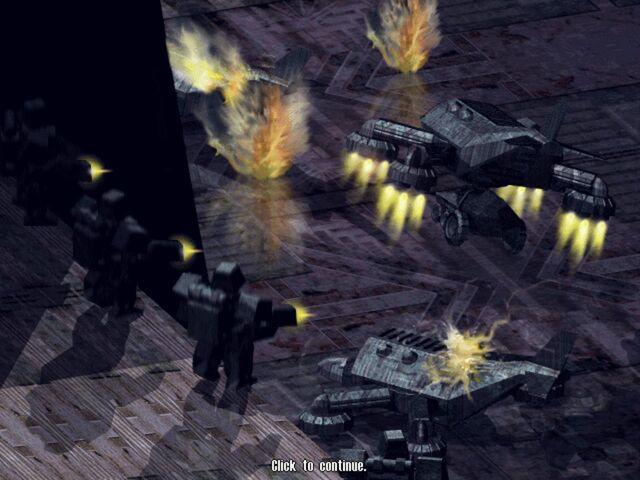 File:Ambush!.jpg