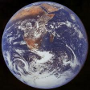 File:PlanetButton.png
