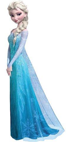 File:Elsa For Frozen.jpg