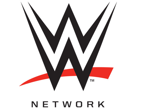 File:WWE Network Logo.jpg