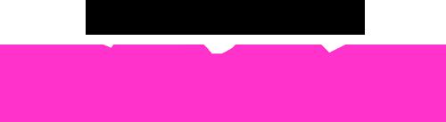 File:Total Divas Logo.png