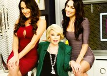 Joan-and-the-Bellas