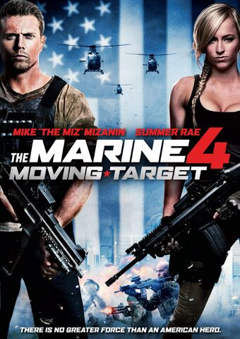 File:The Marine 4 - Moving Target.jpg