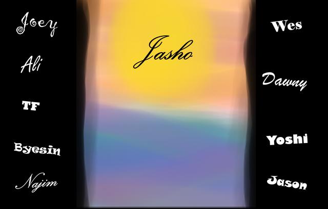 File:Jasho.png