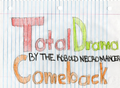 Thumbnail for version as of 18:11, July 28, 2011