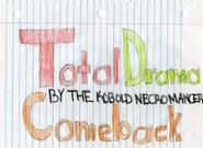 TDC logo- Reading10