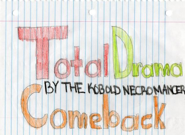 File:TDC logo- Reading10.png