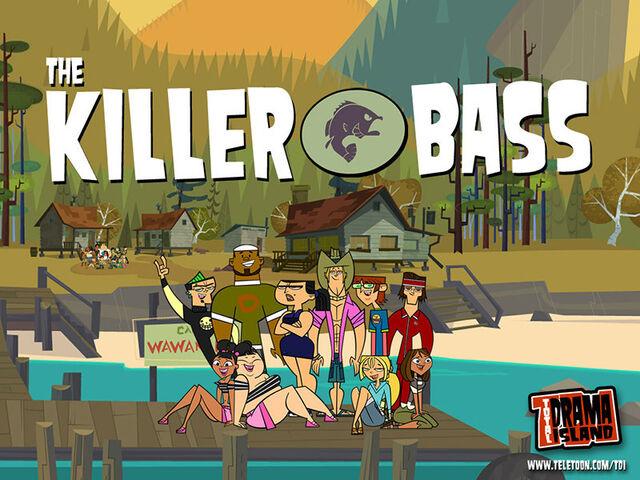 File:Killer Bass-total-drama-island-2022833-800-600.jpg