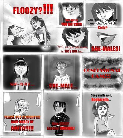 File:7th pg anita the mean girl by cid vicious-d2z86g7.jpg