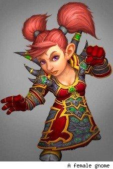 File:Gnome Warlock.jpg