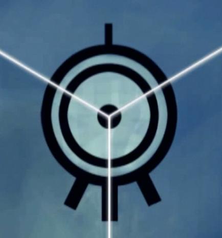 File:The Final Eye of XANA.png