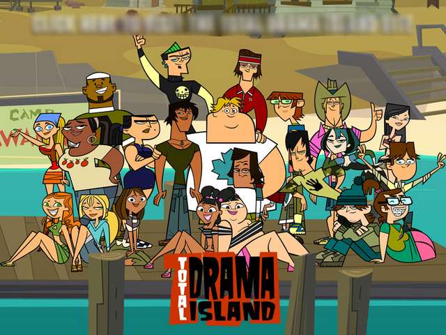 File:TDI Veteran Cast.png
