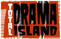 Total Drama Island Logo