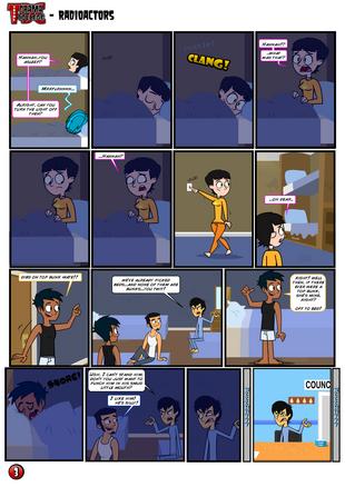 http://www.smackjeeves.com/images/uploaded/comics/0/4/041d447407fbm